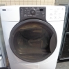 Kenmore Dryer R117