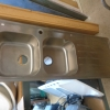 Kitchen Sink R151