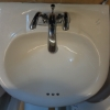 Bathroom Sink R153
