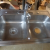Kitchen Sink R154