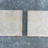 Travertine Pool Coping - Classic 12\
