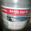 Epoxy Primer E5320 Kit Part A & B