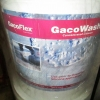 Gaco Wash Concentrated Cleaner