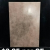 SURPLUS TILE FOR SALE