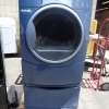 Kenmore Elite Dryer with Pedestal S171