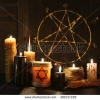 +2778452592O # Affordable lost love spell caster express traditional Bulgaria Georgia Netherlands
