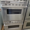 Viking Dual Convection Oven S188