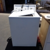 Kenmore Washer U161