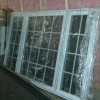Windows - various sizes, $100 - $700