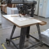 Craftsman Radial Saw