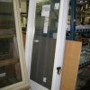 New Anderson Patio Door