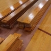 Bleacher Plywood