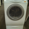 Maytag Neptune Dryer