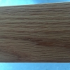 Natural Red Oak Hardwood Flooring 2 1/4 x 3/4, New!