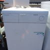Eurotech Washer V171