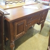 Buffet Table by Stanley Furniture