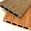 Composite (plastic) boards