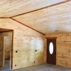 1x8 white pine tongue and groove
