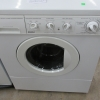 Kenmore HE Front Loading Washer