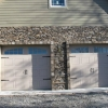 Stone Veneer and Accessories