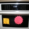 Jenn-Air Built-In Microwave Oven
