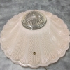 Vintage Ceiling Light Cover