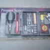 Mini Tool Kit - NIP