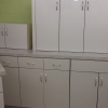 Kitchen Cabinets (12)