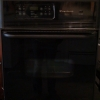 Variety of Kitchen Ovens