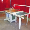 Mini Max CS3 Sliding Table Saw