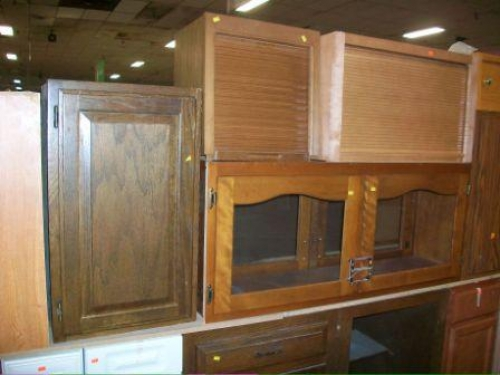 Kitchen Cabinets In Columbus Oh
