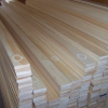 1x4 Select Pine .55 lin foot