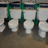 Toilets-- American Standard, Kohler, and More!