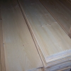 1x12 Tongue and Groove Premium Pine $1.25 lin foot