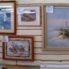 Pictures and Paintings-Habitat for Humanity ReStore