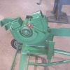 GREENLEE 1800 CONDUIT BENDER
