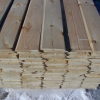 125- 1x8x10 Edge and Center Bead/V-Groove Pine