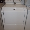 Maytag Atlantis Electric Dryer