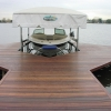 Hardwood Decking lumber Best Pricing Ever on Batu (Mangaris) Red Balau