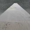 Pine Boards: 1x6x8 (5 pcs) 1x6x7 (3 pcs) New