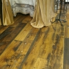 RECLAIMED ANTIQUE FLOORS, WIDE PLANK FLOORING