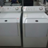 Neptune Maytag Washer/Dryer