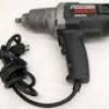 NEW - Black & Decker Industrial Electric Impact Wrench
