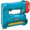 New Condition - Makita Cordless Stapler 3/8\
