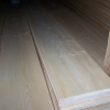 1x12 Tongue and Groove premium Pine