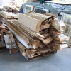 Assorted Wooden/Laminate Flooring