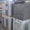 ASKO dryers
