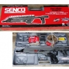 Senco Duraspin Collated Screwdriver