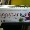 Yoostar Entertainment System for Mac