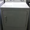 GE Large Capacity Dryer